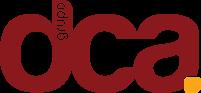 Grupo DCA