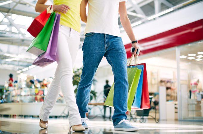 O inimigo do atendimento ao consumidor moderno: o tempo!